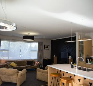 Mister Sparky Christchurch Canterbury Registered Master Electricians Electrical Wiring Electric Residential Commerical Business Industrial Rural Living Lounge Lighting Heating Entertainment